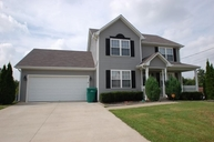 133 Westbourne Court Radcliff KY, 40160
