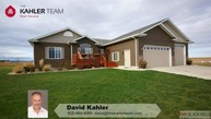16593 Willow Wood Rd Piedmont SD, 57769