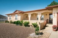 637 Camino Del Contento Pueblo West CO, 81007