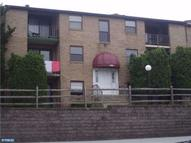 1405 Valley Dr West Chester PA, 19382