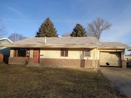 1611 W Philip Ave North Platte NE, 69101