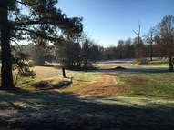 Masters Drive Links Subdivision Mayfield KY, 42066