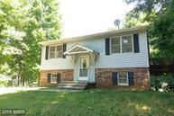 715 Willow Road Lusby MD, 20657