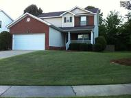 100 Riverbirch Lexington SC, 29072