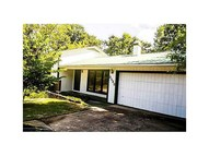 3532 N Whippoorwill  Ct Fayetteville AR, 72701