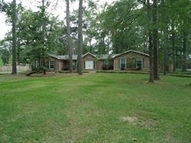 201 Poinsetta Dr Forest MS, 39074