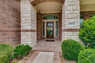 19134 Cove Forest Ln Cypress TX, 77433