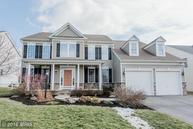 309 Saddleback Trail Mount Airy MD, 21771