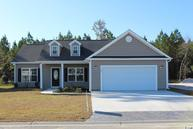 329 Basswood Court Conway SC, 29526