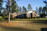 195 Russet Court Carthage NC, 28327