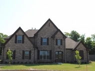 10626 Saffron Hill Collierville TN, 38017