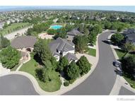 10553 Serengeti Drive Littleton CO, 80124