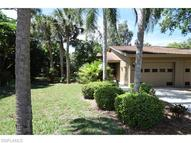 17565 Osprey Inlet Ct Fort Myers FL, 33908