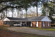 906 S. Jackson Brookhaven MS, 39601