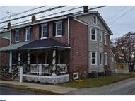 320 N New St West Chester PA, 19380