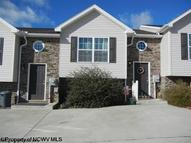 151 Eagle Drive Maidsville WV, 26541