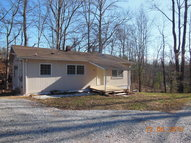 21 Chippendale Drive Nebo NC, 28761