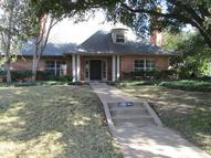 1201 Thomas Place Fort Worth TX, 76107