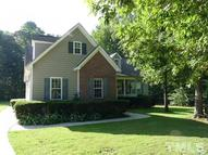 120 Canter Gable Place Youngsville NC, 27596