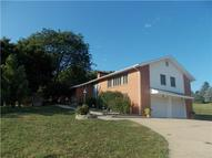 902 N 17th Street Atchison KS, 66002