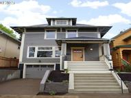 2332 Se Yamhill St Portland OR, 97214