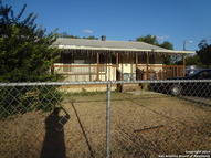 334 Sw 34th San Antonio TX, 78237