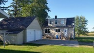 42975 126th Ave Holdingford MN, 56340