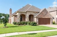 9220 Shoveler Trail Fort Worth TX, 76118