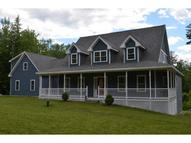 114 Old Winslow Rd Wilmot NH, 03287