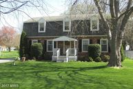 826 Petinot Place Stevensville MD, 21666