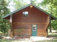 11022 Coose Hollow  Ln Rogers AR, 72756