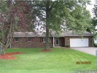 18 Granite Court Highland IL, 62249