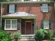 510 Howard Street Columbia SC, 29205