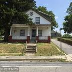23 Mill St N Clear Spring MD, 21722