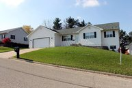 507 Montesian Ct Monticello WI, 53570