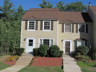 15 Culver Street, Unit #24 24 Plaistow NH, 03865