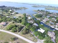 425 Spaniards Road Placida FL, 33946