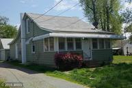 12919 Community Road Middle River MD, 21220
