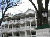253 S East St #306 Elkhart Lake WI, 53020