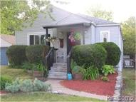 2728 Corey Street Waterford MI, 48328