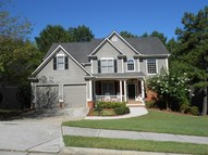 115 Brier Bend Court Acworth GA, 30101