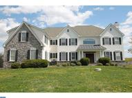 1535 High Country Rd Downingtown PA, 19335
