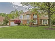605 Williamsburg Dr Highland Heights OH, 44143