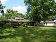 3614 West 61st Avenue Hobart IN, 46342