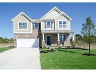 1860 Red Sage Court Lebanon OH, 45036