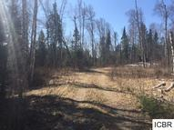 Tbd Highland Lake Pa Parcel C Marcell MN, 56657