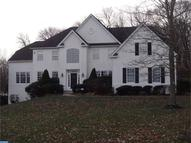 1008 Edgemill Way West Chester PA, 19382