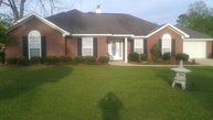 31354 Coleman Lane Spanish Fort AL, 36527
