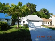 45 Fawn Lane Palm Coast FL, 32137
