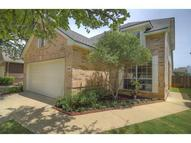 5309 Lily Drive Fort Worth TX, 76244